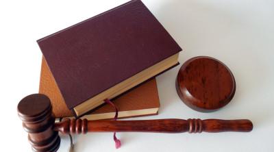 民法典中关于有价证券质权人行使权利的特别规定