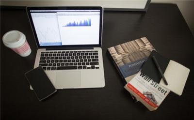 采用书面形式的订立合同的成立时间起算