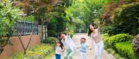 民法典关于男女双方互为家庭成员的规定