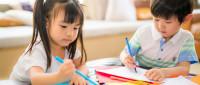 父母对未成年子女的教育和保护义务有哪些