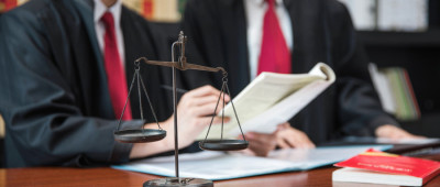 民法典关于亲子关系异议之诉的规定