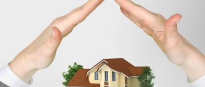 什么是离婚经济补偿