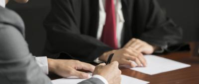 在连带债务中,有涉他效力的事项包括哪些