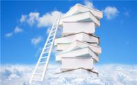 管理人的报告及转移财产义务是怎样的
