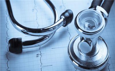 医疗机构对病历有什么义务