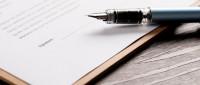 支付借款利息的期限应该怎么确定