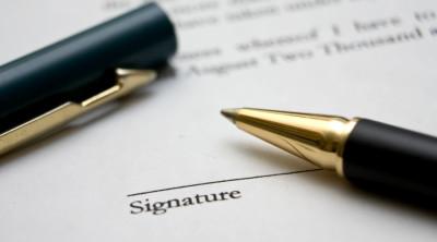 担保人的担保范围能否超过主合同的债务范围