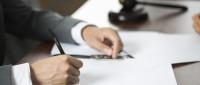 关于买卖合同知识产权保留条款的规定