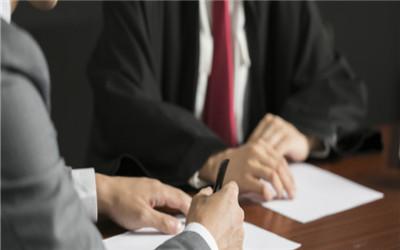 关于非违约方防止损失扩大义务的规定