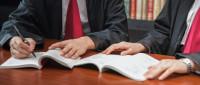 民法典关于次承租人的代为清偿权的规定