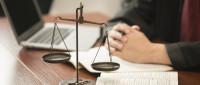 定作人在承揽人工作期间可以监督检验承揽工作吗