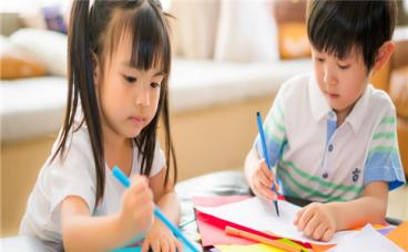 什么是幼儿园、学校或者其他教育机构以外的第三人