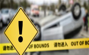 驾驶员交通肇事逃逸保险公司是否承担赔偿责任