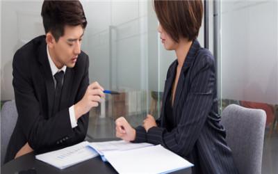 公司决议被撤销的法定情形有哪些