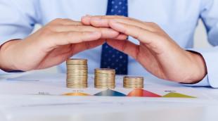 留置财产孳息抵充债权清偿顺序