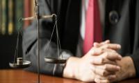 民法典虚构应收账款怎么理解