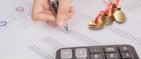 返还借款的期限应该怎么确定