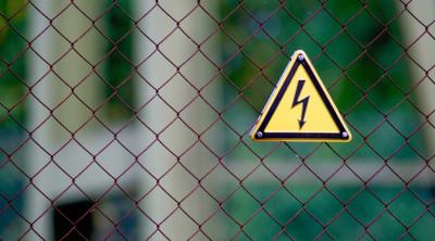 高度危险作业造成他人的损害需要承担责任吗