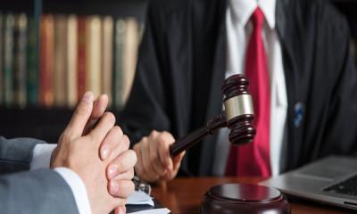 民法典宣告失踪与宣告死亡申请的竞合是什么