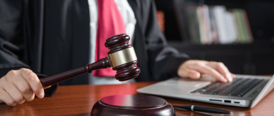 民法典中的特别法优于一般法是什么意思