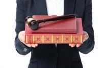 民法典的守法与公序良俗原则有哪些