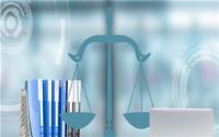 诚实原则与公平原则有什么区别