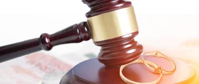 民法典关于征收与征用的规定是什么