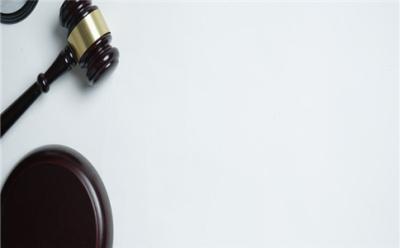法人和非法人组织有什么区别