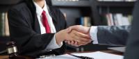 民法典关于法人的分支机构的规定是什么