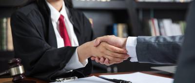 如何认定企业关联关系