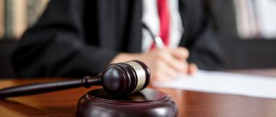 民法典第144条规定的内容是什么