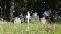 民法典对宣告死亡的时间是怎么确定的