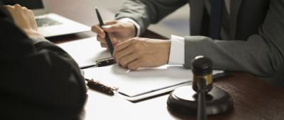 签署授权委托书要注意哪些事项