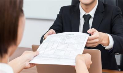 公司授权委托书怎么写