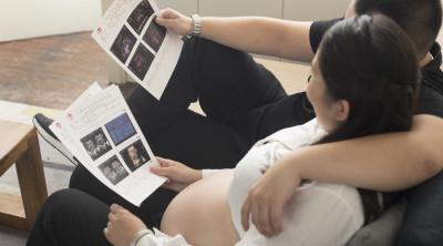 夫妻离婚妻子有权终止妊娠吗