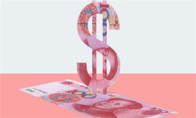 贷款机构不告知贷款合同的实际利率怎么处理