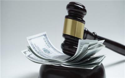 民事诉讼时效的起算时间