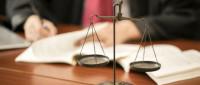 民法典关于期间约定的规定