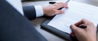 非违约方防止损失扩大而支出的合理费用由谁承担