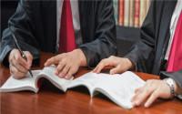 买受人不在检验期间通知出卖人标的物异议的后果
