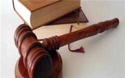 民法典关于国防资产、基础设施的国家所有权的规定