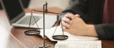 承揽合同一般含有哪些主要条款