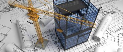 建设工程竣工后如何验收