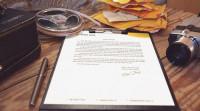 保证人的追偿权的限制是什么