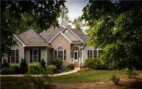 出租人欲拍卖租赁房屋的应当提前多少天通知承租人