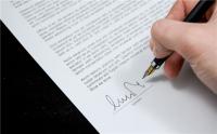 委托开发合同的当事人违约需要承担什么责任