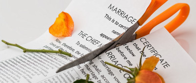 离婚经济补偿协议不成怎么办