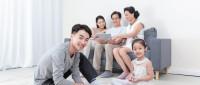 收养人可以收养多少个子女