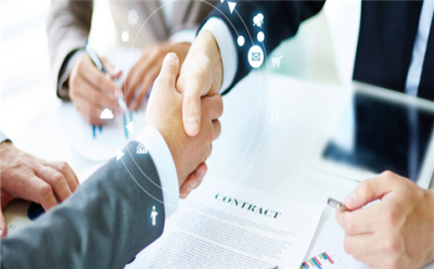 物业服务合同对谁有约束力