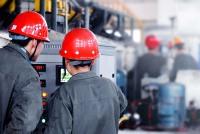 什么是施工人的质量责任